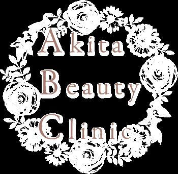 Akita Beauty Clinic